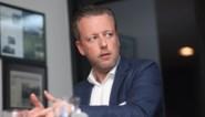 """Makelaars schuiven zelf verrassende oplossing naar voor tegen wantoestanden: """"Schaf de transfersommen af"""""""