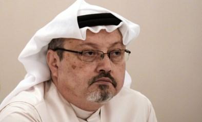 """Saudische kroonprins gaf toelating voor operatie om Jamal Khashoggi """"te doden"""", VS legt meteen sanctie op"""