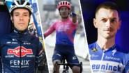 Ook in Frankrijk wordt dit weekend gekoerst: vijf zaken die u moet weten over Ardèche Classic en Drôme Classic