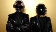 Daft Punk blijft voor altijd harder, beter, sneller, sterker: het mysterieuze duo dat vanachter hun helmen de muziek veranderde