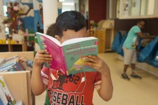 Bib brengt Jeugdboekenmaand naar de scholen