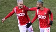 """CLUBNIEUWS. Vrancken is klaar voor """"beslissende match richting PO1"""", Standard mist Raskin tegen Anderlecht"""