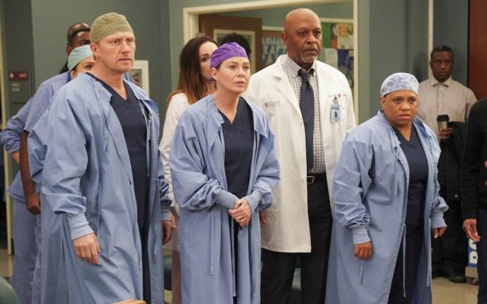 Zelfs na 16 seizoenen blijft 'Grey's anatomy' aanslaan: wat is de succesformule achter de populaire ziekenhuisserie?