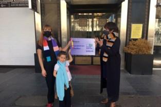'Pak De Draad Op' levert bijna 10.000 euro op voor ArmenTekort