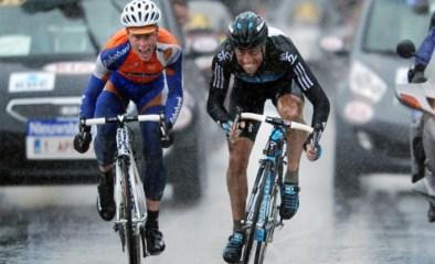 """Sebastian Langeveld won tien jaar geleden als laatste Nederlander de Omloop: """"Het niveau is enorm gestegen"""""""