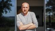 Eric Goens pakt uit met nooit eerder getoonde getuigenissen over Salah Abdeslam