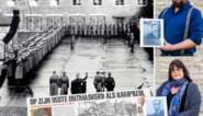 Het Vlaamse dorpje dat de zwaarste tol betaalde voor de oorlog, ook al is er nooit een bom gevallen