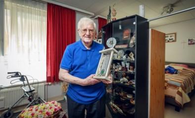 Albert Bers (89), eerste bondscoach van nationale vrouwenvoetbalploeg, is overleden