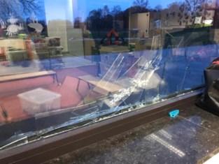 """Gentse school krijgt financiële steun van Fonds Emilie Leus na vandalisme: """"Mooi gebaar"""""""