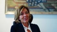 """Gouverneur Oost-Vlaanderen vraagt om niet te versoepelen: """"De cijfers zijn duidelijk"""""""