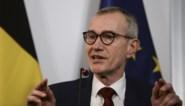 Minister Vandenbroucke laat drie manieren onderzoeken om vaccinaties in ons land te versnellen