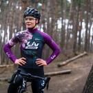 Kan Lotte Kopecky als eerste Belgische de Omloop Het Nieuwsblad winnen?