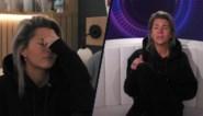 Drama in 'Big Brother': Julie stort in na geroddel van Mike over haar goede band met Michel
