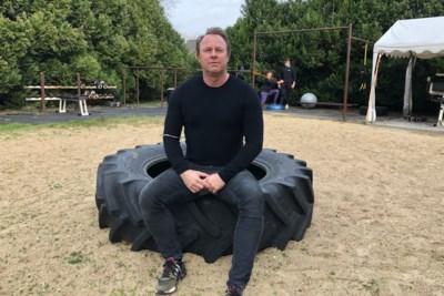 """Fitnesscentrum én klanten van Willem hebben zwaar te lijden onder coronacrisis: """"Laat ons tenminste beperkt heropenen"""""""