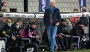 """Marc Brys over de komst van Antwerp naar Den Dreef: """"Ze zullen geleerd hebben uit Europese uitschakeling"""""""