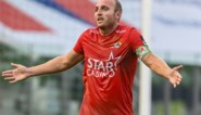 """Kevin Vandendriessche (31) spreekt voor het eerst sinds de hetze rond zijn overstap naar KV Kortrijk: """"Het voorstel van Oostende was een beetje lachwekkend"""""""