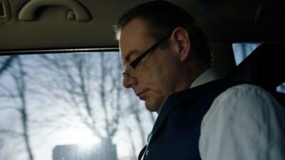 Na alle kritiek op VRT-docu over Bart De Wever: distantieert nieuwe CEO zich er nu wel of niet van?
