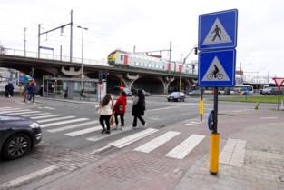 Gents stadsbestuur vraagt Vlaanderen officieel om tunnel te graven onder Dampoort