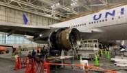 Boete van 6,6 miljoen dollar voor Boeing wegens veiligheidsinbreuken
