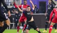 De clasico is nu een clasicootje: Standard-Anderlecht is nu duel tussen twee ploegen in moeilijkheden