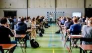 Studenten UHasselt scoren beter op examens, ondanks coronacrisis