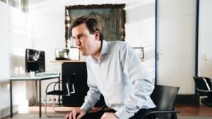 """Mathias De Clercq haalt uit: """"Heb het gehad met partijvoorzitters die zich populair willen maken"""""""