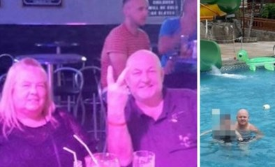 """Gezin klaagt touroperator aan voor """"voedselvergiftiging"""", maar die haalt in rechtbank opvallende foto's boven"""