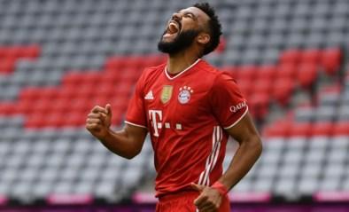 Bundesliga blijft spannend: Bayern kan weer winnen, Leipzig laat zich niet verrassen