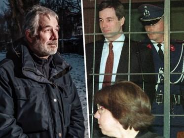 Hij kreeg de doodstraf, maar ex-topgangster Philippe Lacroix heeft officieel eerherstel gekregen