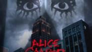 RECENSIE. 'Detroit stories' van Alice Cooper. Hardrock met een snuifje Robbie Williams ***