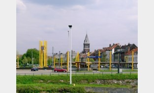 Spoorarbeider overleden na aanrijding met trein in Ruisbroek