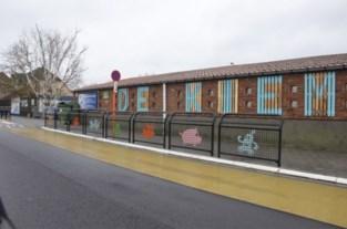 Uitbraak in Ternat: twee basisscholen dicht, ook buitenschoolse activiteiten geschrapt