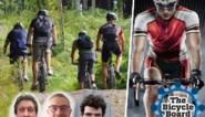 The Bicycle Guy is jarig, en dat vieren we met exclusieve specialisten voor al uw vragen