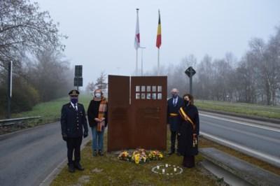 "Nazareth herdenkt grootste verkeersramp ooit in België: ""Die dag veranderde voorgoed ons leven"""