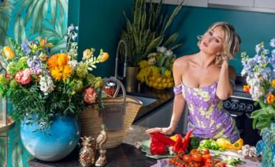"""Kat Kerkhofs: """"Ik leef gewoon met passie en moet die passie elke dag voelen"""""""