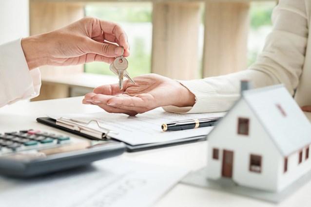 OPROEP. Heb jij een vraag over een eerste woning kopen? Wij laten ze beantwoorden door experts