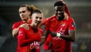 Wie gunt het Oostende niét? Kustboys gaan van gedoodverfde degradatiekandidaat tot Play-off 1-team