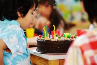 Verjaardagsfeest met 20 aanwezigen stilgelegd: 12 volwassen kregen boete
