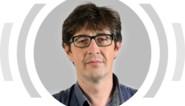 """""""Soms kunnen zelfs winnaars voetnoten zijn. Deze Kuurne-Brussel-Kuurne gaat de geschiedenis in als die van Mathieu van der Poel"""""""