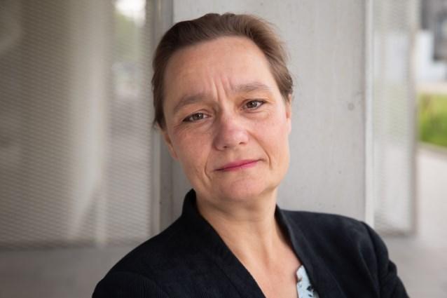 """Erika Vlieghe doet oproep: """"We moeten stoppen met te veel te zeuren"""""""