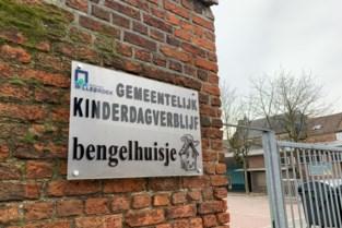 GO! Scholengroep Rivierenland stelt nieuwbouw- en verhuisplannen voor