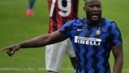 Chinese kampioen gaat amper drie maanden na titel failliet: onrust neemt toe bij het Inter van Romelu Lukaku