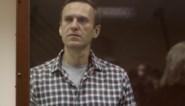 """Aleksej Navalny naar strafkolonie ten oosten van Moskou gebracht: """"Zijn leven en gezondheid zijn niet in gevaar"""""""