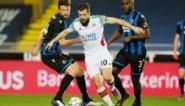 Geen besmettingen bij OHL na bezoek aan Club Brugge