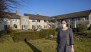 """Uitbraak Zuid-Afrikaanse variant per toeval ontdekt in woon-zorgcentrum Anzegem: """"Geen verrassing"""", zegt Steven Van Gucht"""