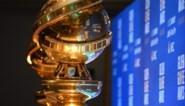 Wat mogen we verwachten van de (virtuele) Golden Globes vanavond?