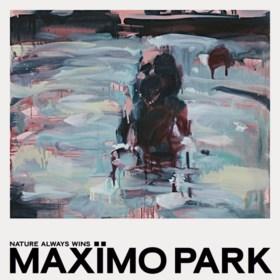 RECENSIE. 'Nature always wins' van Maxïmo Park: De geur van bier en gras ****