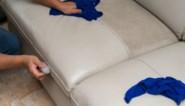 DAG 2. Zo hou je je meubels langer mooi