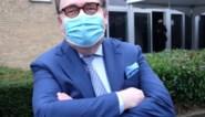 Aalst verplicht mondmaskers op straat tot 30 juni