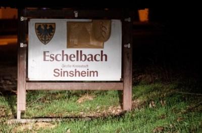Tienermoord schokt Duitsland: 14-jarige steekt 13-jarige liefdesrivaal dood